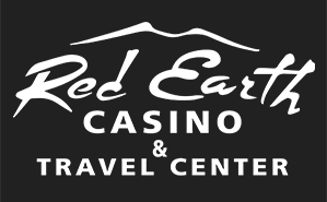 Red earth casino foxwood casino lake management conference